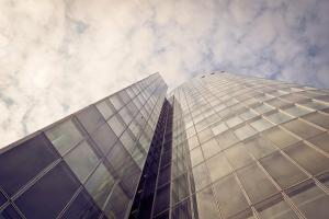 Biznes i zarabianie na nieruchomościach