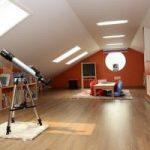 Tani remont mieszkania
