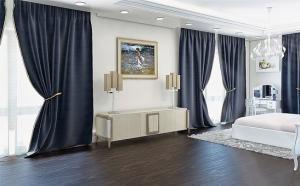 Zalety ogrzewania podłogowego w łazience i przedpokoju